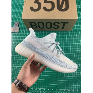 $99.00,2020 cheap Adidas yeezy Boost 350 V2 Sneakers Unisex # 225174