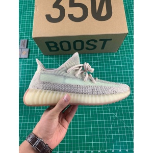 $99.00,2020 cheap Adidas yeezy Boost 350 V2 Sneakers Unisex # 225175