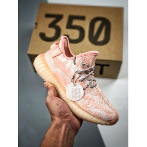 $99.00,2020 cheap Adidas yeezy Boost 350 V2 Sneakers For Women # 225178
