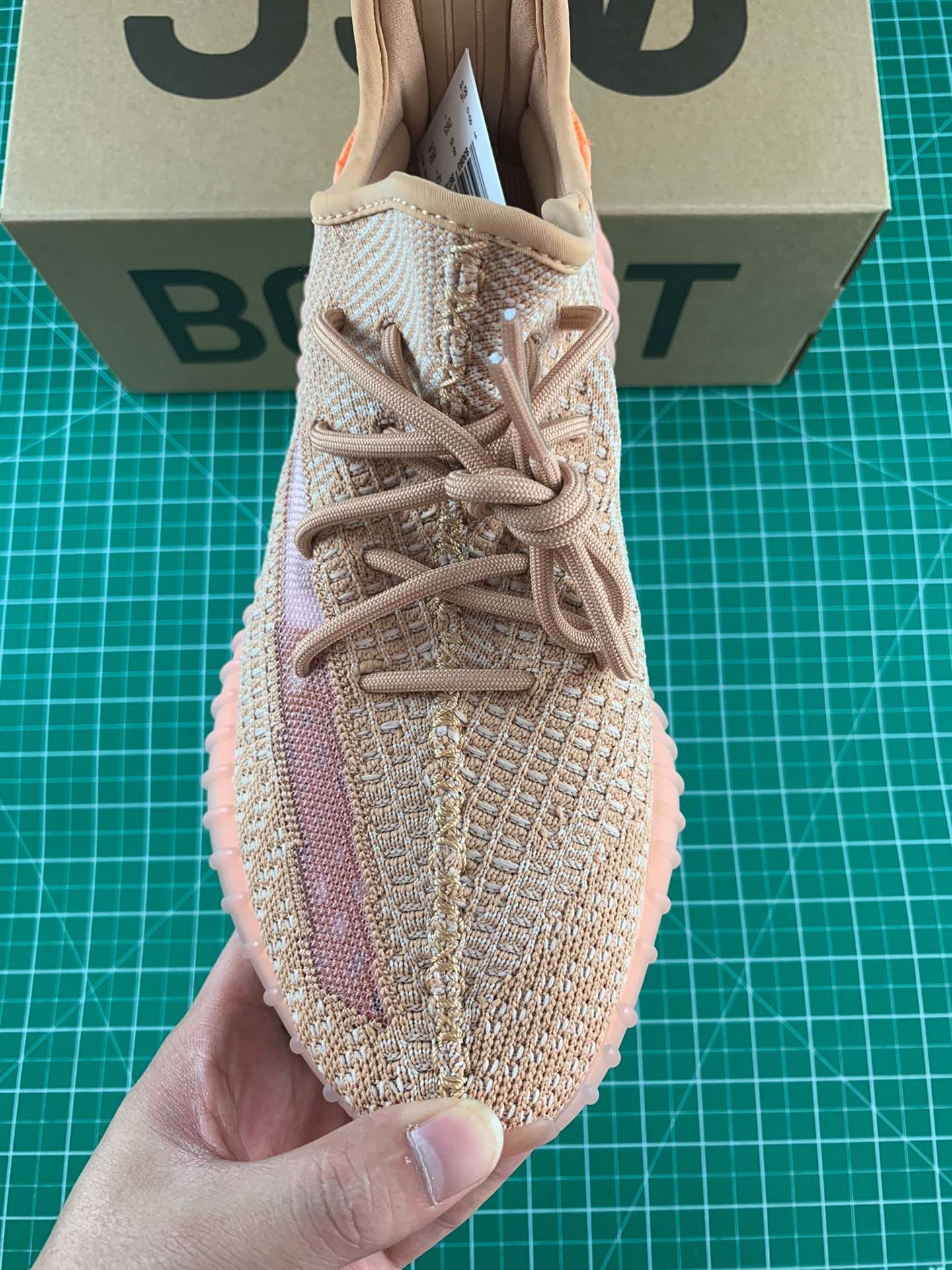 Cheap 2020 cheap Adidas yeezy Boost 350 V2 Sneakers Unisex ...