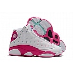 2020 Cheap Air Jordan 13 Retro For Men in 225469