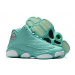 2020 Cheap Air Jordan 13 Retro For Men in 225470