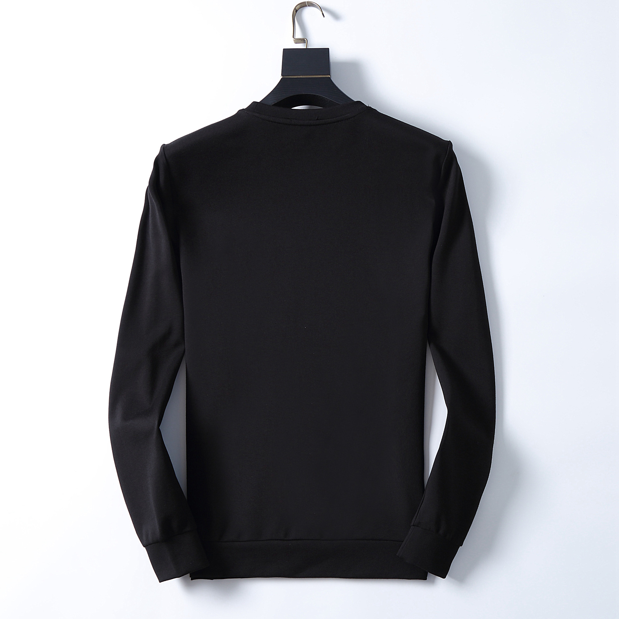 2020 Cheap Fendi Hoodies For Men # 228485, cheap Fendi Hoodies, only $45!