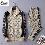 2020 Cheap Gucci Tracksuits For Men in 225998