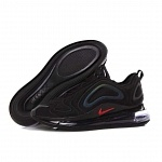 2020 Cheap Nike Airmax720 Sneakers For Men in 228552
