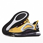 2020 Cheap Nike Airmax720 Sneakers For Men in 228553
