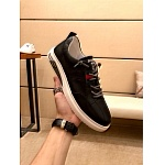 2020 Gucci Sneakers For Men # 229069