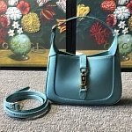 2020 AAA Quality Gucci Jackie Hobo Shoulder Bag For Women # 230580