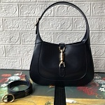 2020 AAA Quality Gucci Jackie Hobo Shoulder Bag For Women # 230581