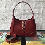 2020 AAA Quality Gucci Jackie Hobo Shoulder Bag For Women # 230582