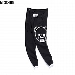 2020 Moschino Sweant Pants For Men # 230790