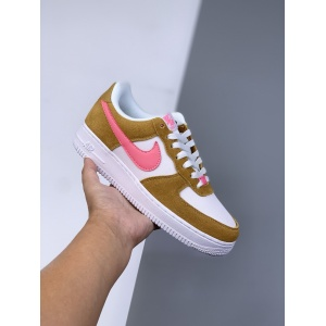 $85.00,AAA Quality Nike Dunk SB Sneakers For Women # 231264