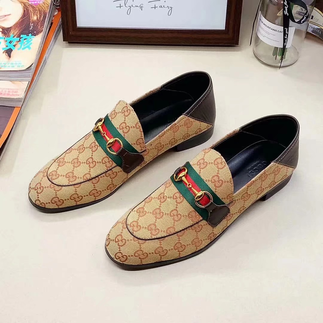 cheap 2020 gucci loafers unisex 231925 82 fb231925