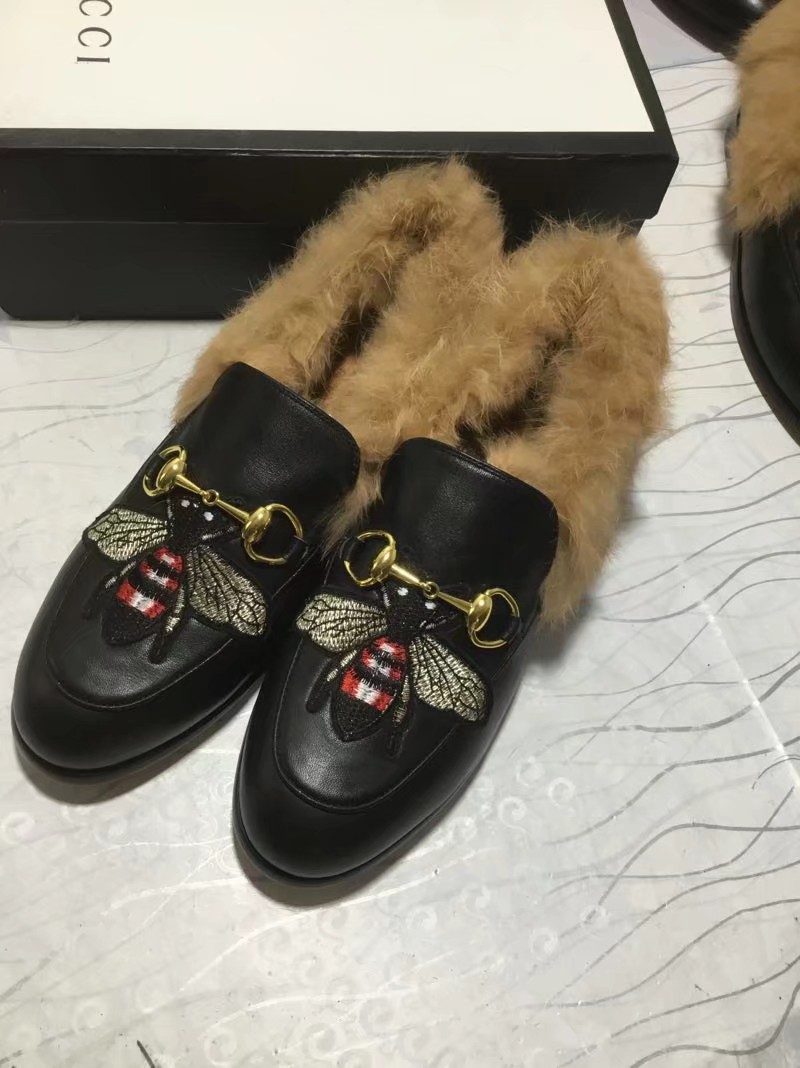 2020 Gucci Loafers Unisex # 231966, cheap Gucci Dress Shoes, only $82!