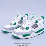 2020 Jordan4-70 Sneakers For Men in 231050