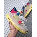 2020 Jordan 4 Sneakers For Men in 231057
