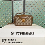 2020 Gucci Satchels For Women # 231885