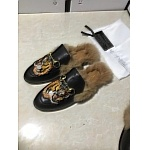 2020 Gucci Loafers Unisex # 231958