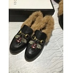 2020 Gucci Loafers Unisex # 231966