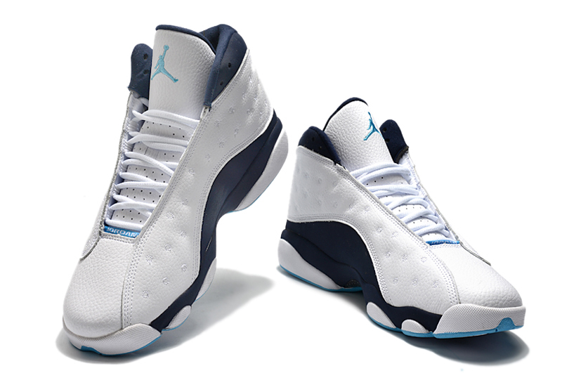Air Jordan 13 Retro Sneakers For Men in 232564, cheap Jordan13, only $65!