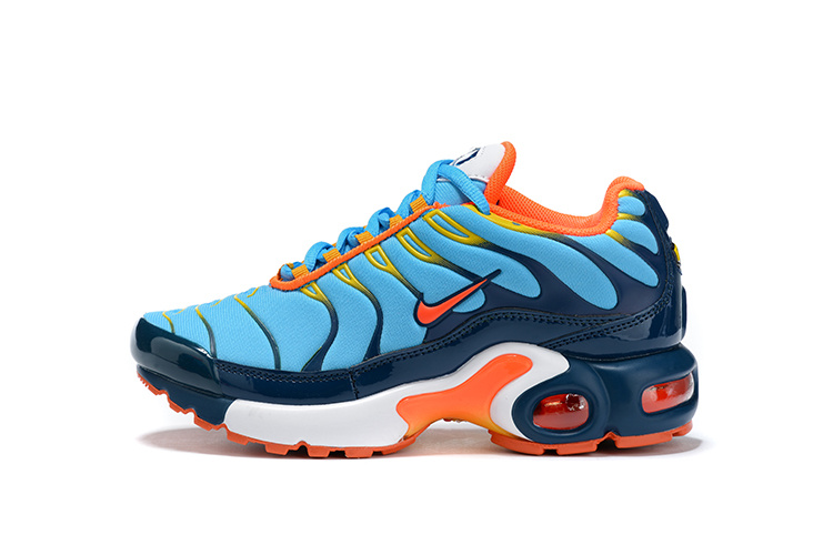 Nike TN Sneakers For Kids in 232655, cheap Nike Shoes Nike Shoes For Kids, only $59!