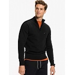 Tommy Sweaters For Men # 232209