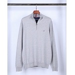 Tommy Sweaters For Men # 232210