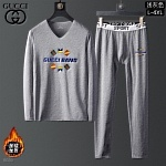 Gucci Tracksuits For Men in 232344
