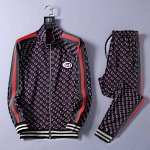 Gucci Tracksuits For Men in 232349
