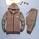Gucci Tracksuits For Men in 232397