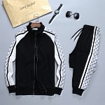 Gucci Tracksuits For Men in 232404