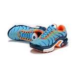 Nike TN Sneakers For Kids in 232655, cheap Nike Shoes For Kids