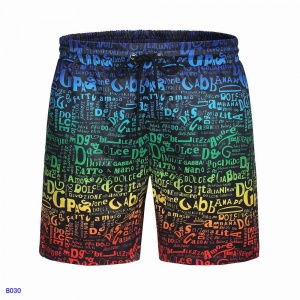 2021 D&G Board Shorts For Men in 236835