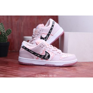 $69.00,2021 Nike Air Force One Sneakers For Women # 236899