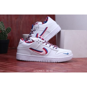 $69.00,2021 Nike Air Force One Sneakers # 236900