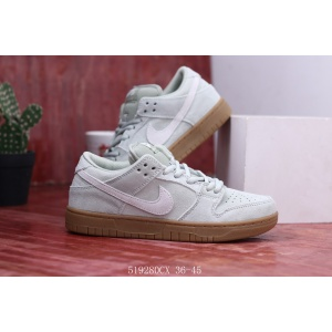 $69.00,2021 Nike Air Force One Sneakers # 236901