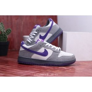 $65.00,2021 Nike Air Force One Sneakers # 236903