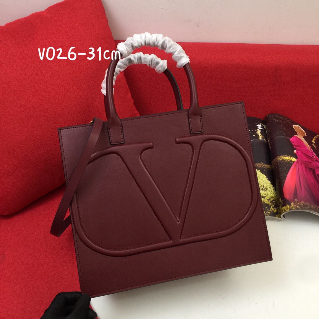 2021 Valentino Handbags For Women # 236496, cheap Valentino Handbags, only $105!
