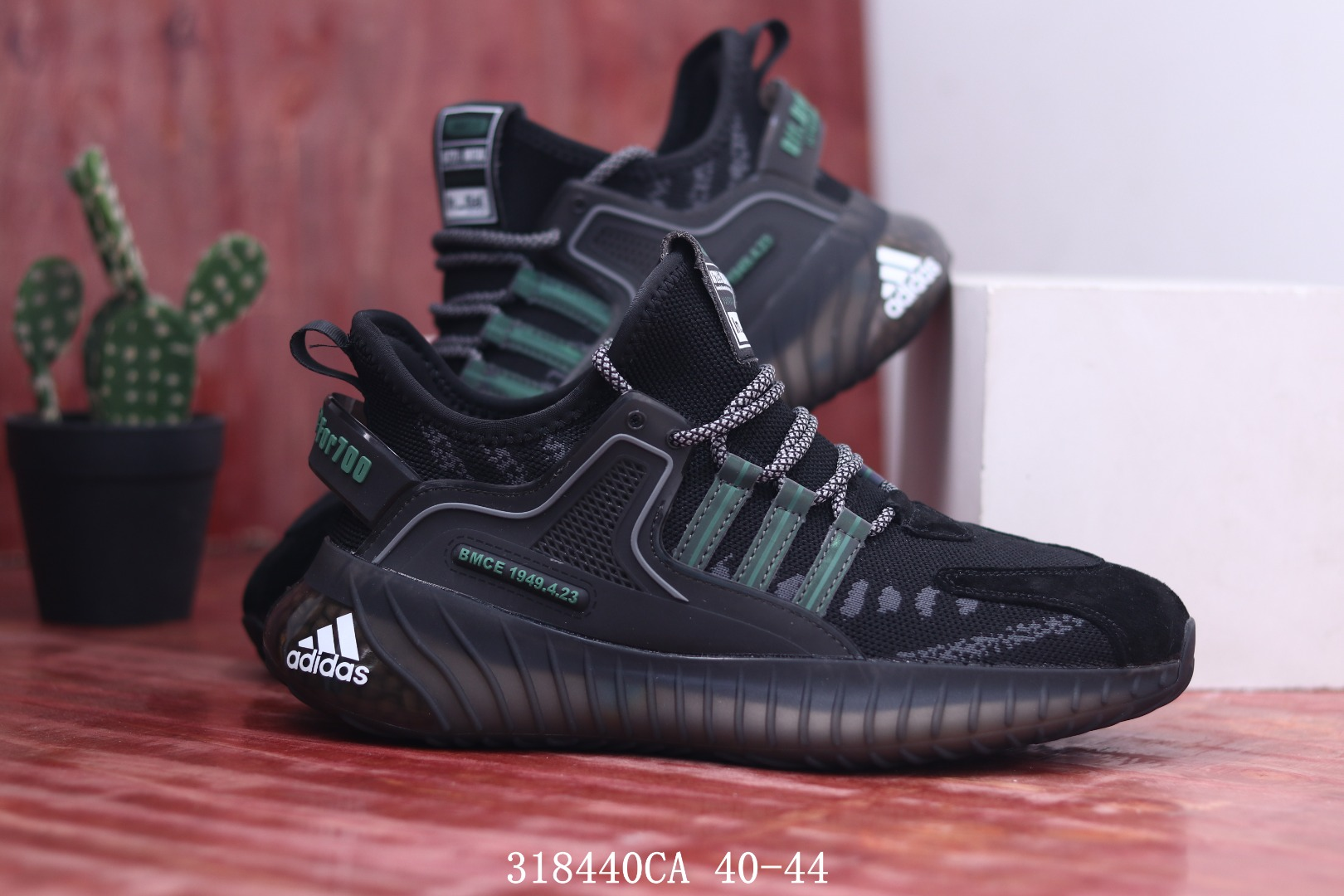 2021 Adidas Superstar Supreme Sneakers # 236880, cheap Other Adidas Shoes, only $65!