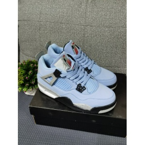 $65.00,2021 Jordan Retro 4 Sneakers For Men in 237307