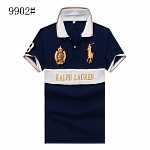 2021 Ralph Lauren Polo Shirts For Men in 237058