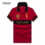 2021 Ralph Lauren Polo Shirts For Men in 237059