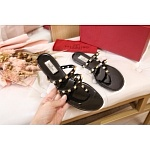 2021 Valentino Sandals For Women # 237657
