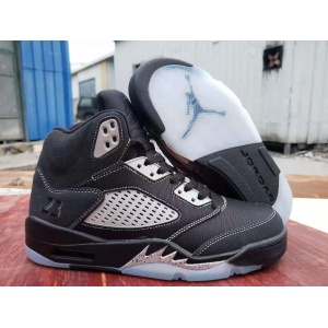 $65.00,2021 Air Jordan 5 Sneaker For Men in 238121