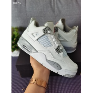$65.00,2021 Air Jordan 4 Sneaker For Men in 238123