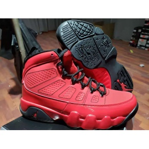 $65.00,2021 Air Jordan 9 Sneaker For Men in 238129