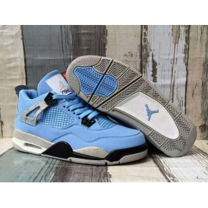 $65.00,2021 Air Jordan 4 Sneaker For Men in 238133
