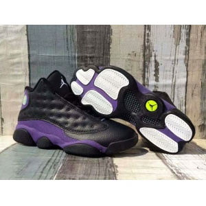 $65.00,2021 Air Jordan 13 Sneaker For Men in 238134