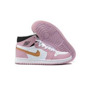 $65.00,2021 Air Jordan 1 Sneaker Unisex in 238138